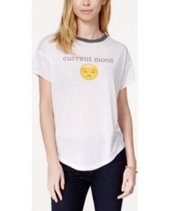 shirt current mood true cute relatable