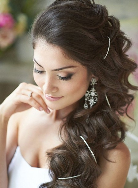 Hair accessory - Wheretoget