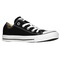 Converse all star ox - boys' grade school at footaction