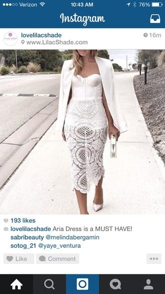 dress corset corset dress lace dress white dress