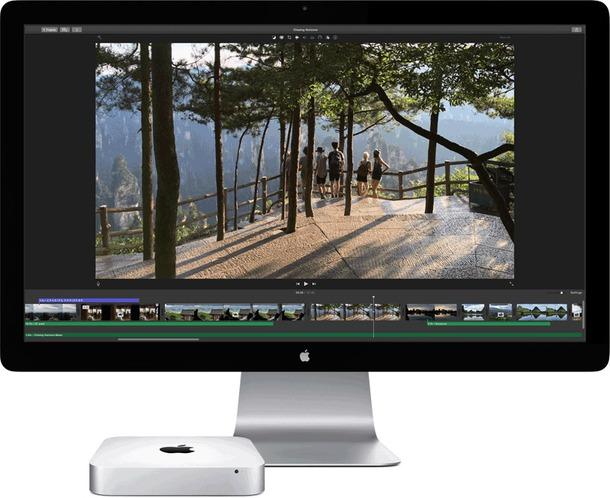 home accessory mac mini apple mac