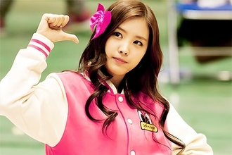 jacket pink cute pretty deportivas rosa fucsia pink jacket