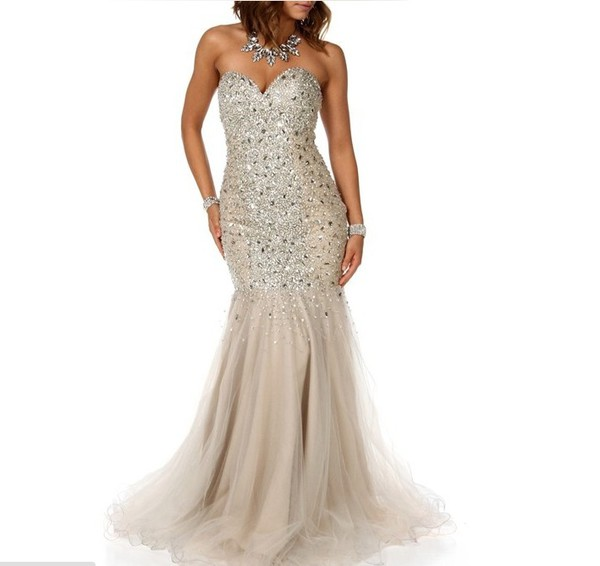 dress prom dress long prom dress prom dress plus size dress evening dress mermaid prom dress party dress summer dress