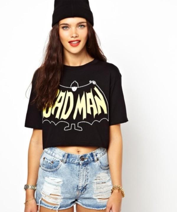 t-shirt the t shirt