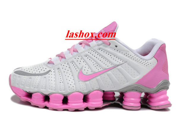 taille 40 22cf2 cd49d shoes, nike shox tl femme