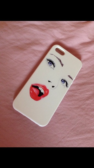 phone cover iphone case eyes
