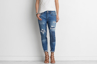 jeans denim shadow patches shadow denim patchwork