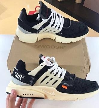 shoes streetwear nike balenciaga white hype hypebeast