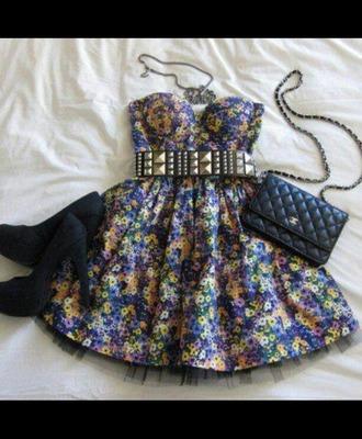 dress hat belt