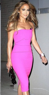 dress,jennifer lopez,pink strapless dress,pink,pink dress,strapless,strapless dress,sleeveless dress,jennifer lopez dress,celebrity,celebrity style,celebstyle for less,bodycon,bodycon dress,party dress,sexy party dresses,sexy outfit,party outfits,classy dress,elegant dress,cocktail dress,cute dress,girly dress,date outfit,birthday dress,clubwear,club dress,homecoming,homecoming dress,wedding clothes,wedding guest,graduation dress,prom,prom dress,short prom dress,pink prom dress,formal,formal dress,formal event outfit,romantic dress,romantic summer dress,summer holidays,holiday season,holiday dress,christmas dress,new year's eve