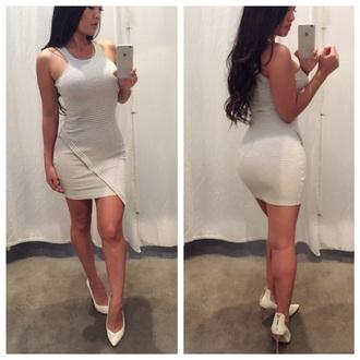 dress asymmetrical dress mini dress asymmetrical
