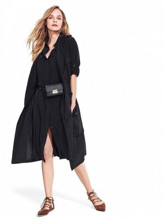 business chic blogger belt bag top
