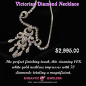 make-up,victorian diamond necklace,diamond necklace