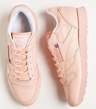 shoes reebok classics