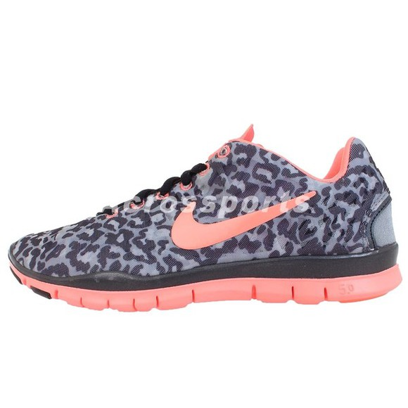 shoes cheetah nike roshe run