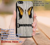 phone cover,music,paramore,butterfly,iphone cover,iphone case,iphone,iphone x case,iphone 8 case,iphone 8 plus case,iphone 7 plus case,iphone 7 case,iphone 6s plus cases,iphone 6s case,iphone 6 case,iphone 6 plus,iphone 5 case,iphone 5s,iphone se case,samsung galaxy cases,samsung galaxy s8 cases,samsung galaxy s8 plus case,samsung galaxy s7 edge case,samsung galaxy s7 cases,samsung galaxy s6 edge plus case,samsung galaxy s6 edge case,samsung galaxy s6 case,samsung galaxy s5 case,samsung galaxy note case,samsung galaxy note 8 case,samsung galaxy note 8,samsung galaxy note 5,samsung galaxy note 5 case