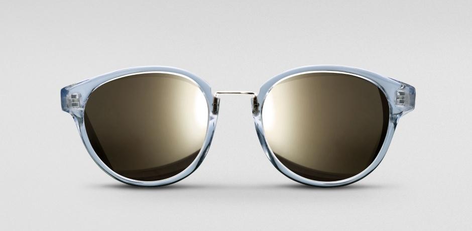 TRIWA - Sunglasses - Crystal Nicki