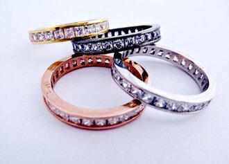 jewels stylish jewelry wedding ring wedding jewelry gold ring gold jewelry elegant jewelry minimalist jewelry