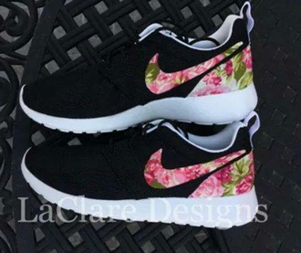 Nike Roshe Baratas Aliexpress