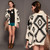 Tribal Love Cardigan | Vanity Row