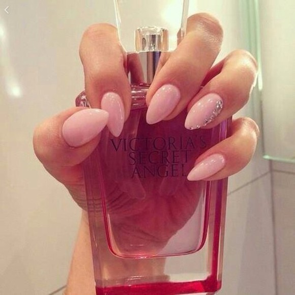 nail polish pink polish color,nailpolish,