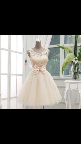 dress white dress prom dress wedding dress shoes