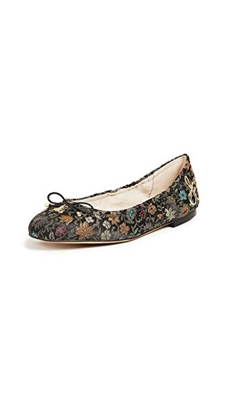 ballet flats ballet flats black shoes