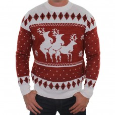Brand New Christmas Jumpers | Tipsy Elves