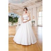 dress,royal blue,black dress,western belt,large red plaid shirt white country,bridalwear
