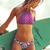 Spring 2015 Bikini Trends / Bikinis and Boardshorts - Sundance Beach Blog