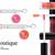 Be Chic | Bijoux, Jewels, Gioielli, Make up, Trattamento Corpo, Idee Regalo
