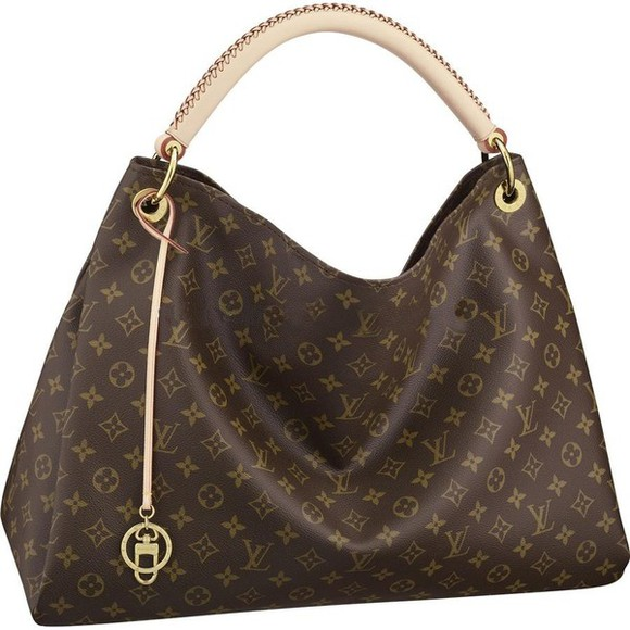 bag tote louis vuitton artsy Louis Vuitton