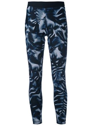 leggings women classic spandex fit grey pants