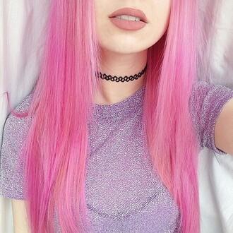 make-up lips mac shade lipstick top