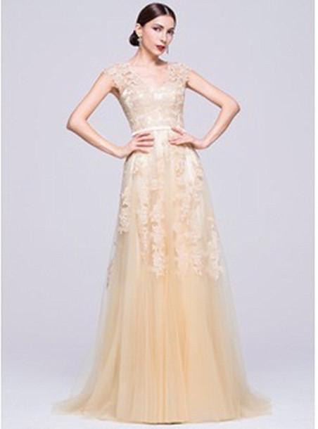 dress elegant fashion dress prom dress summer party evening dress flower  crown high low dress beautiful de26a49fd