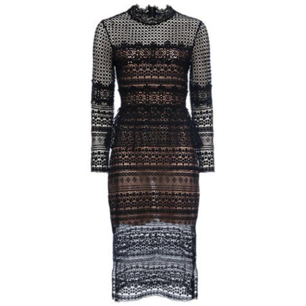 dress black dress layered fall outfits fancy