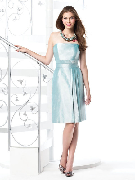 dress long bridesmaid dresses