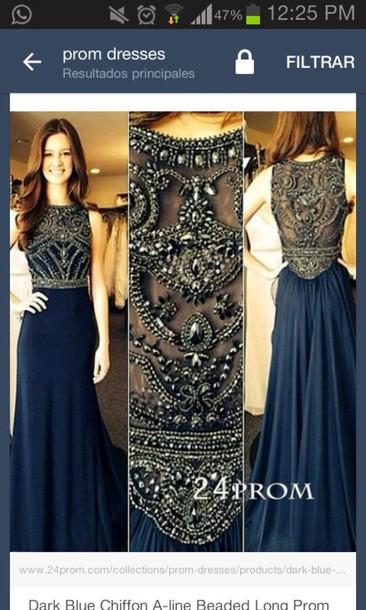 dress prom dress perfect
