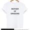 Www.kiranajaya.com $14 shirt available on kiranajaya.com