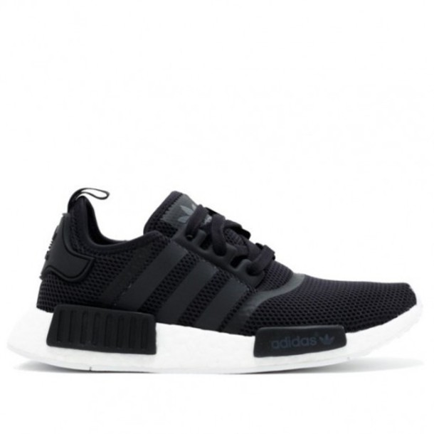 ff82087d7633f ... czech dress adidas adidas shoes running shoes primeknit black shoes adidas  nmd adidas nmd boost wheretoget