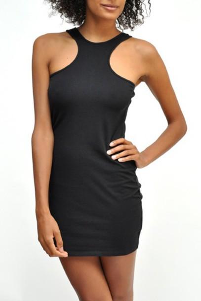 dress dress pretty