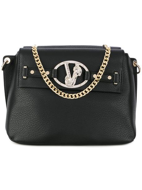 women handbag black bag