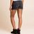 Últimas tallas Shorts vaqueros en negro – los mejores precios en C&A