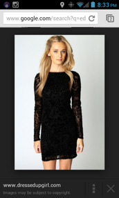 bodycon dress,dress,little black dress,black,lace,homecoming dress