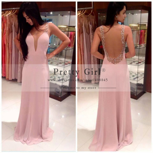 Aliexpress.com : buy new vestidos 2015 shining beading high neck hollow side slit front black elegant long mermaid evening dresses formal party dress from reliable dress ideas suppliers on pretty girl trade co., ltd