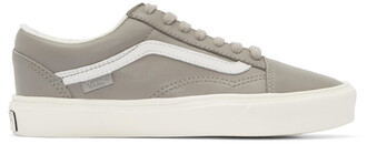 sneakers taupe shoes