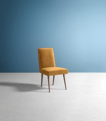 Zolna Chair