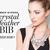 Earrings - Shop Jewelry   BaubleBar