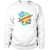 The Itchy And Scratch Show Sweatshirt
