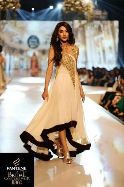 dress cultural pakistani dress